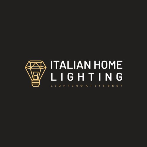 Italiana home lighting