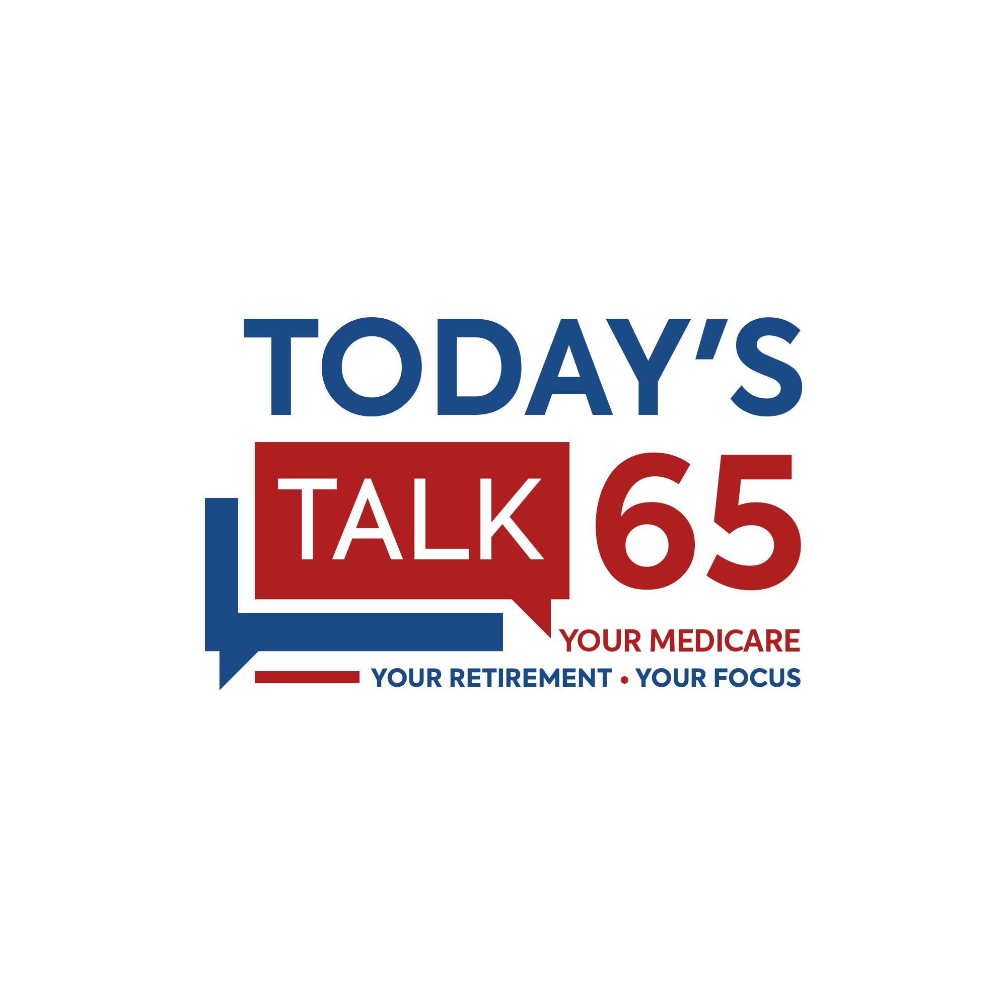Today's Talk 65