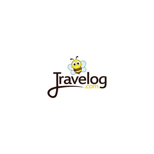 Bee for Travelog