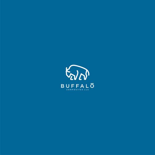 buffalo composites
