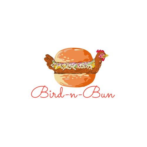 Bird-n-Bun