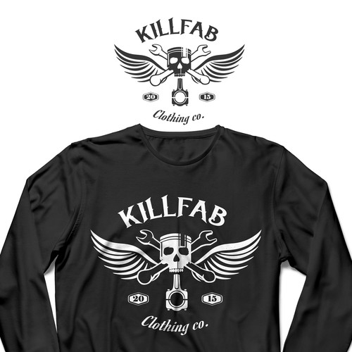 KillFab