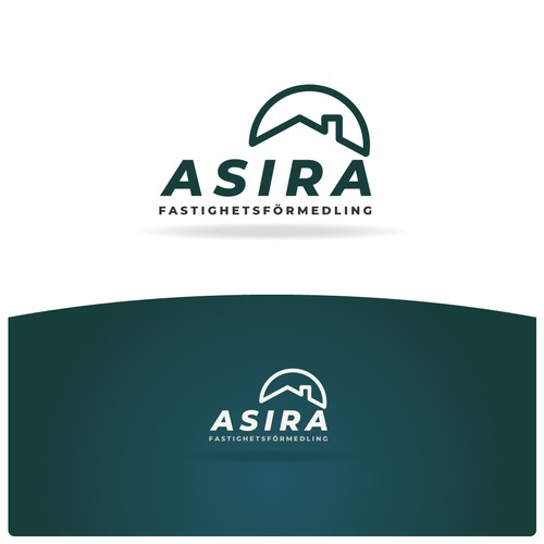 Asira Real estate