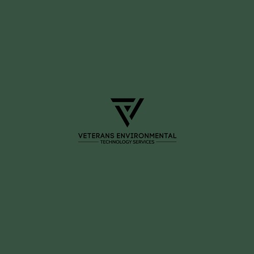 Veterans Environmental Technology Services