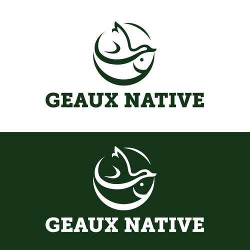 "Southern Apparel, Gear & Accessories Brand - ""GEAUX NATIVE"" seeks Unique luxury ICON"