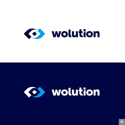 Wolution
