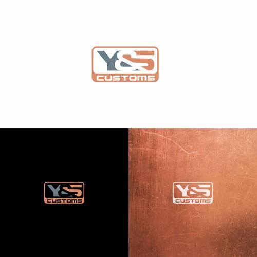 Y&S CUSTOMS