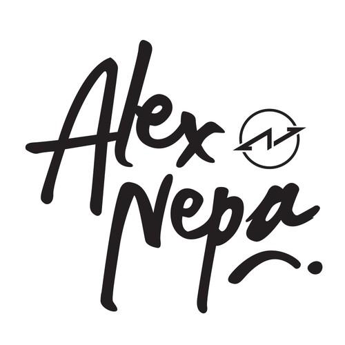 Alex Nepa