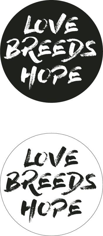 Isabella Breedlove stickers