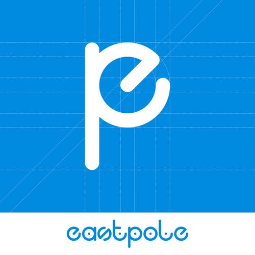 Custom Font Ligature - Logo Design