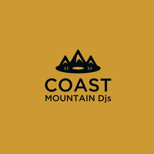 COAST MOUNTAIN DJs