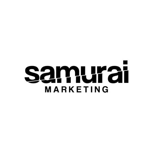 Attention Grabbing Fun Logo Needed For Internet Marketer