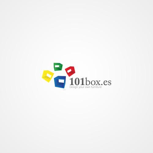 101box.es