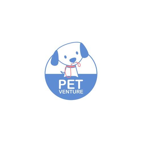 Pet Venture