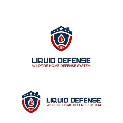 Liquid Denfense