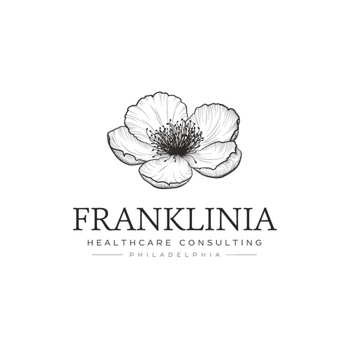 FRANKLINIA