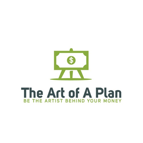 Art of a Plan
