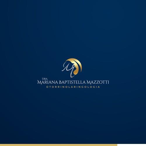 Dra. Marina Baptistella Mazzotti