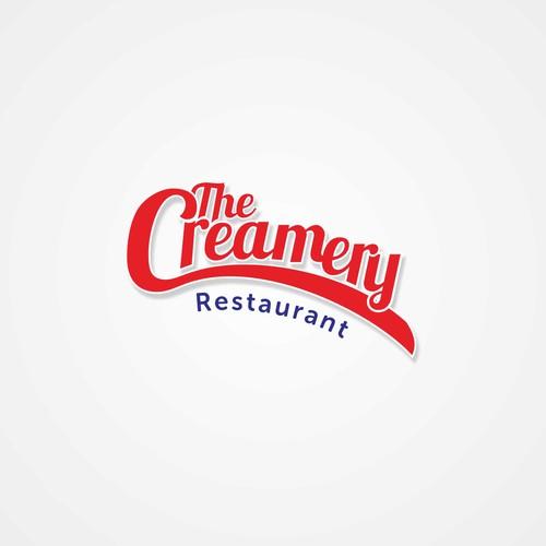 The Creamery Restaurant