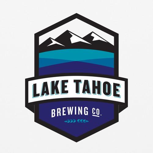 Lake Tahoe Brewing Co.