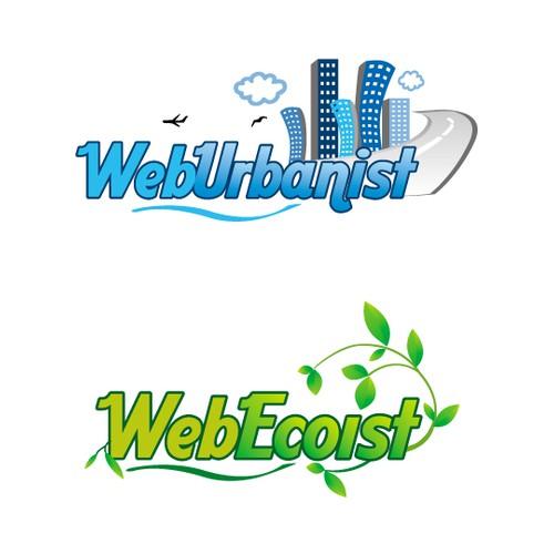 webUrbanist, Webecoist