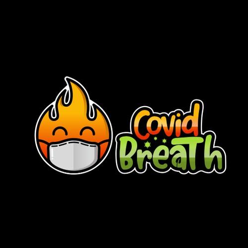 Covid Breath