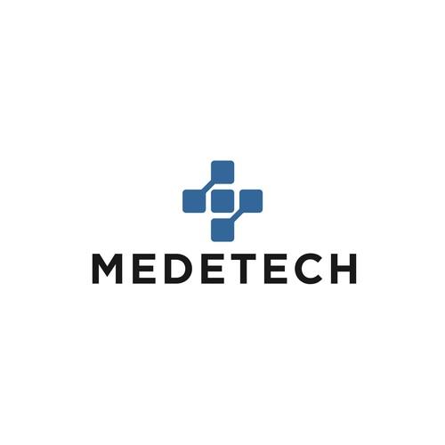 MEDETECH