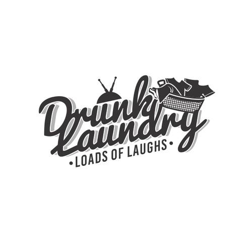 Drunk Laundry