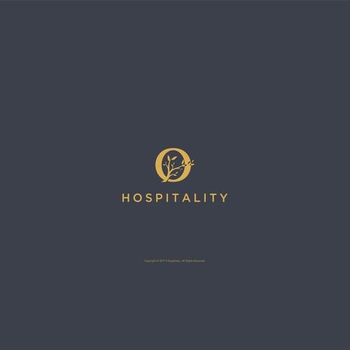O HOSPITALITY