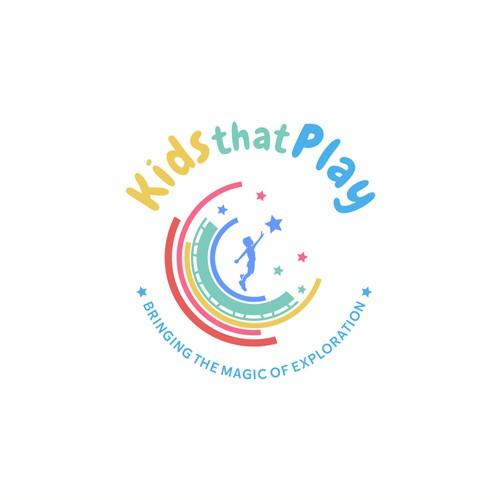 Kids that play