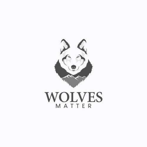 WOLVES MATTER