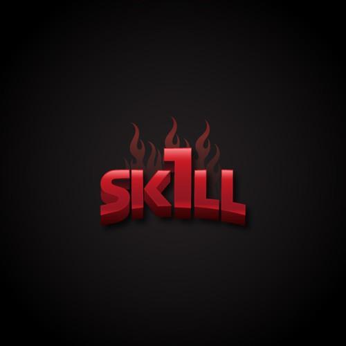 Sk1ll