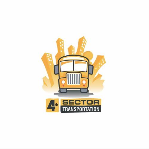 Logo 4th Sector