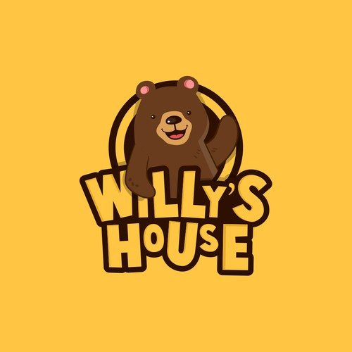 Willy's House
