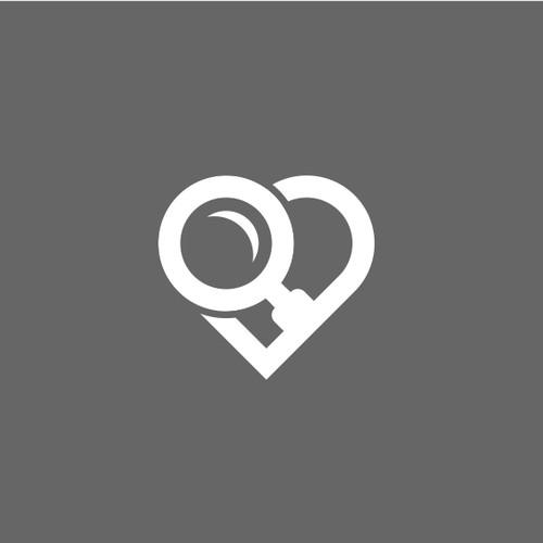 LOVE SEO logo