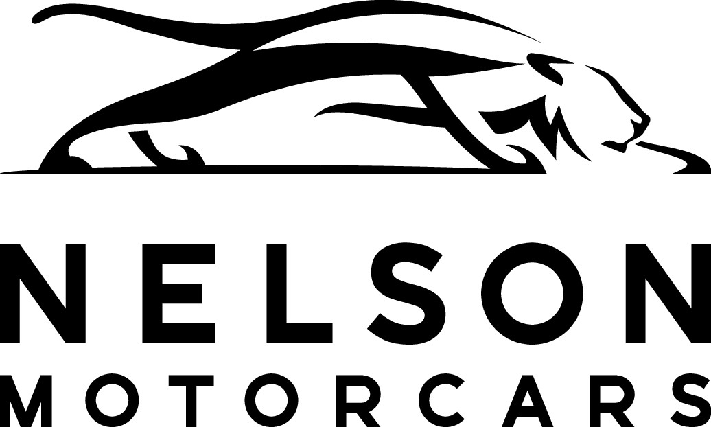 Exotic Car Sales and Rental - Design for super cool cars in Atlanta