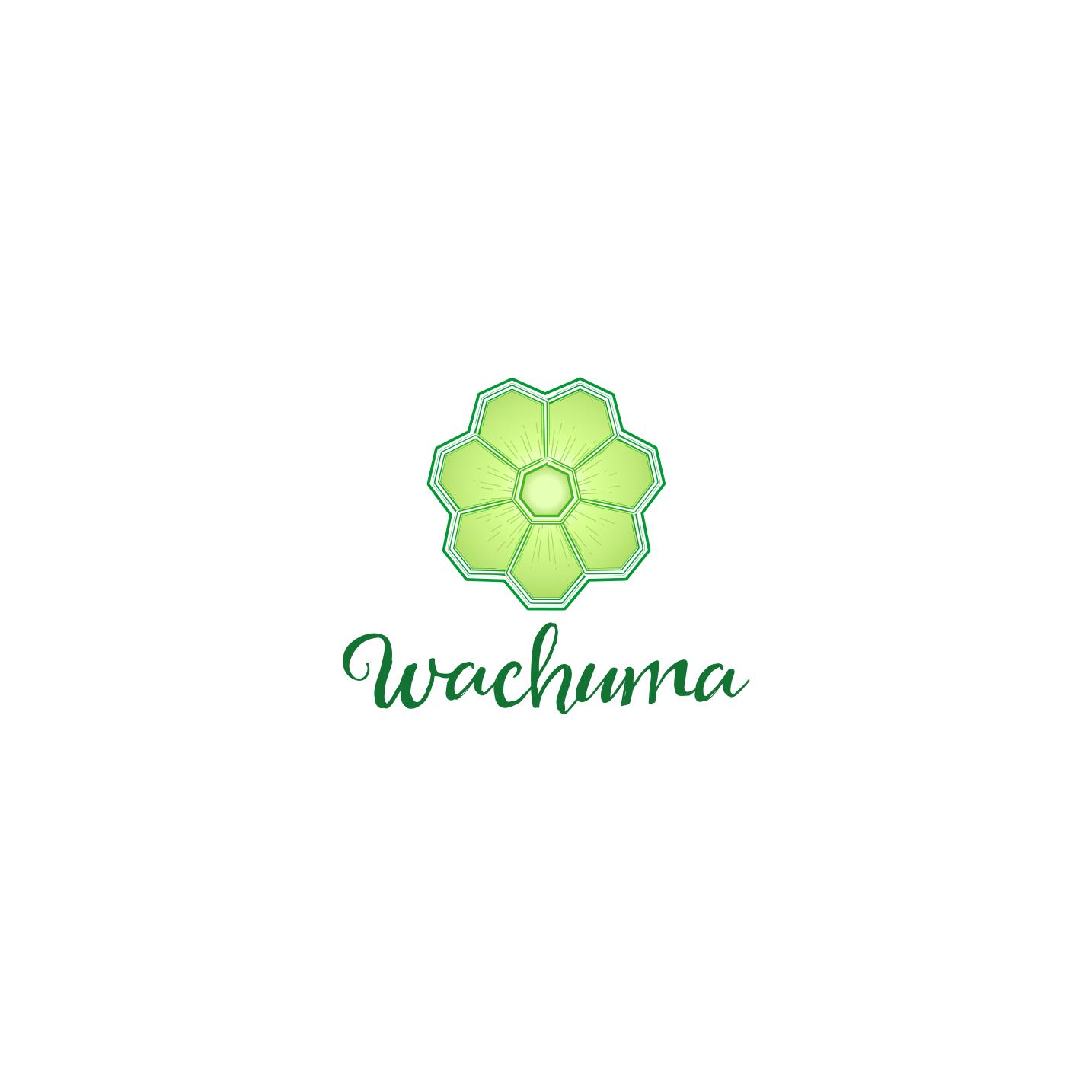 Vegan-Vegetarian Restaurant looking for a trippy Logo