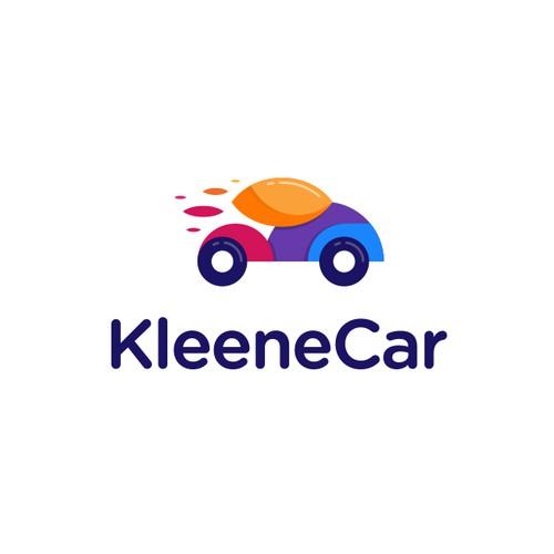 Kleene Car