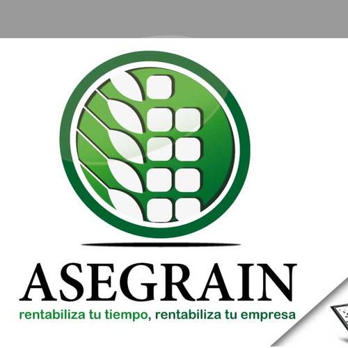 ASEGRAIN EMPRESA COMERCIALIZADORA AGRICOLA