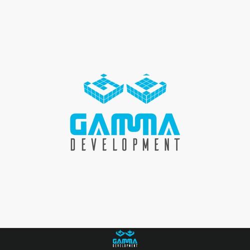 Logo Land Development Company