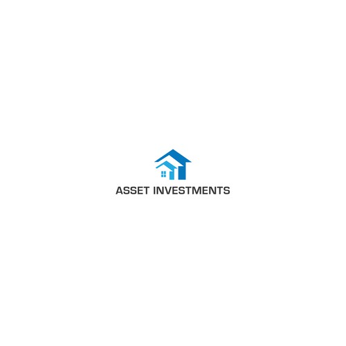 Asset Investment Logo