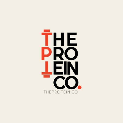 The Protein Co