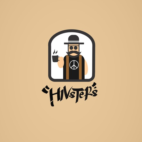 HIVsTeRs