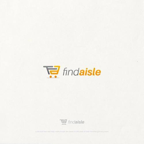 Find Aisle logo