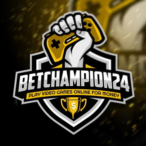 BetChampion24