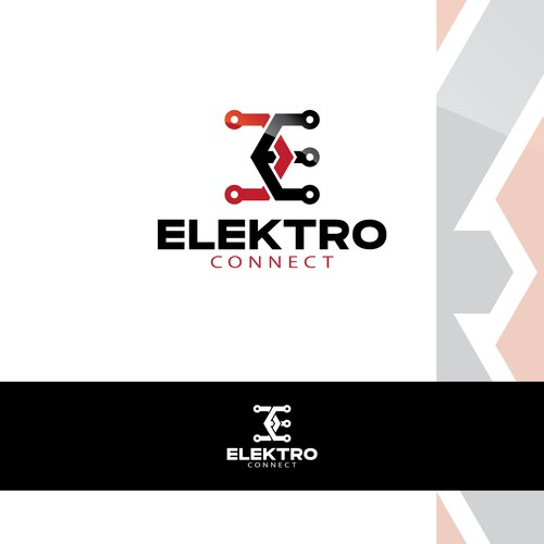 Electro Connect