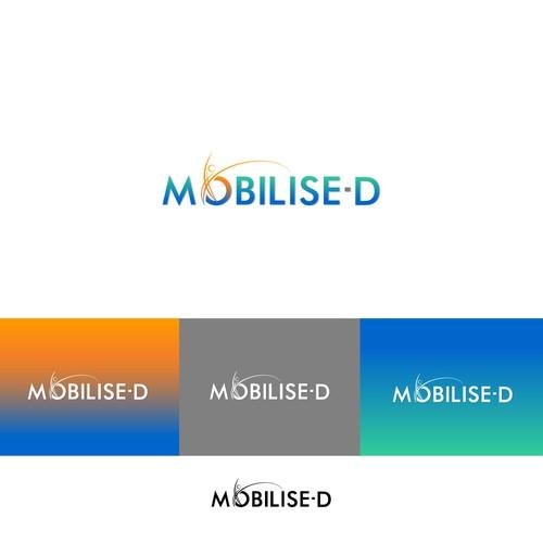 Mobilise-D