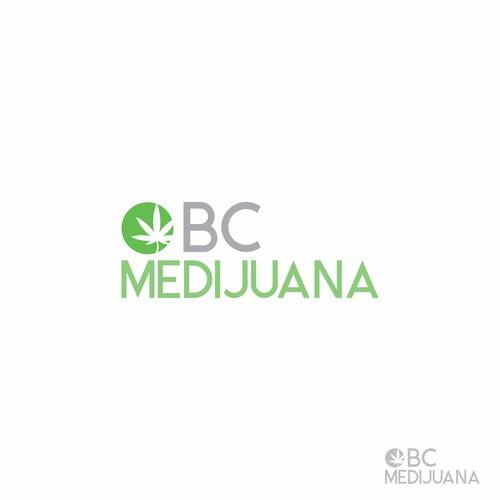 BC Medijuana