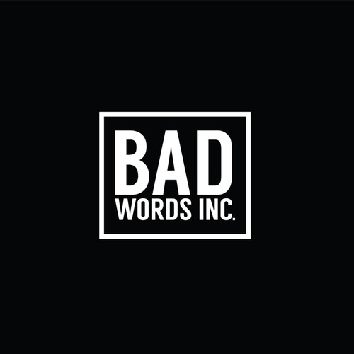Bad Words Inc.