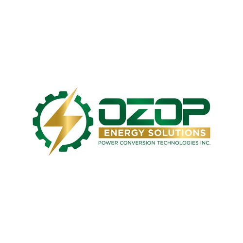 Ozop Energy Solutions